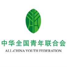All-China