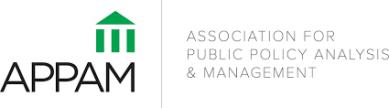APPAM logo