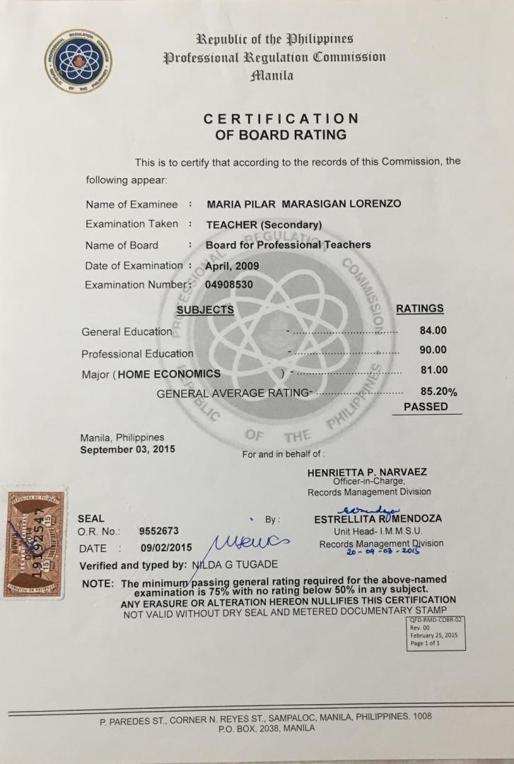 Board Rating for LET.jpg