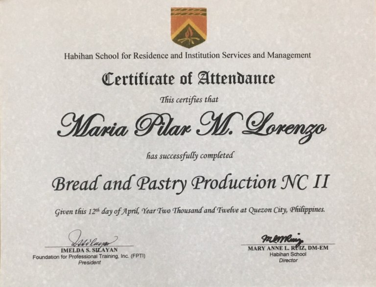 Bread and Pastry Production NC II.jpg