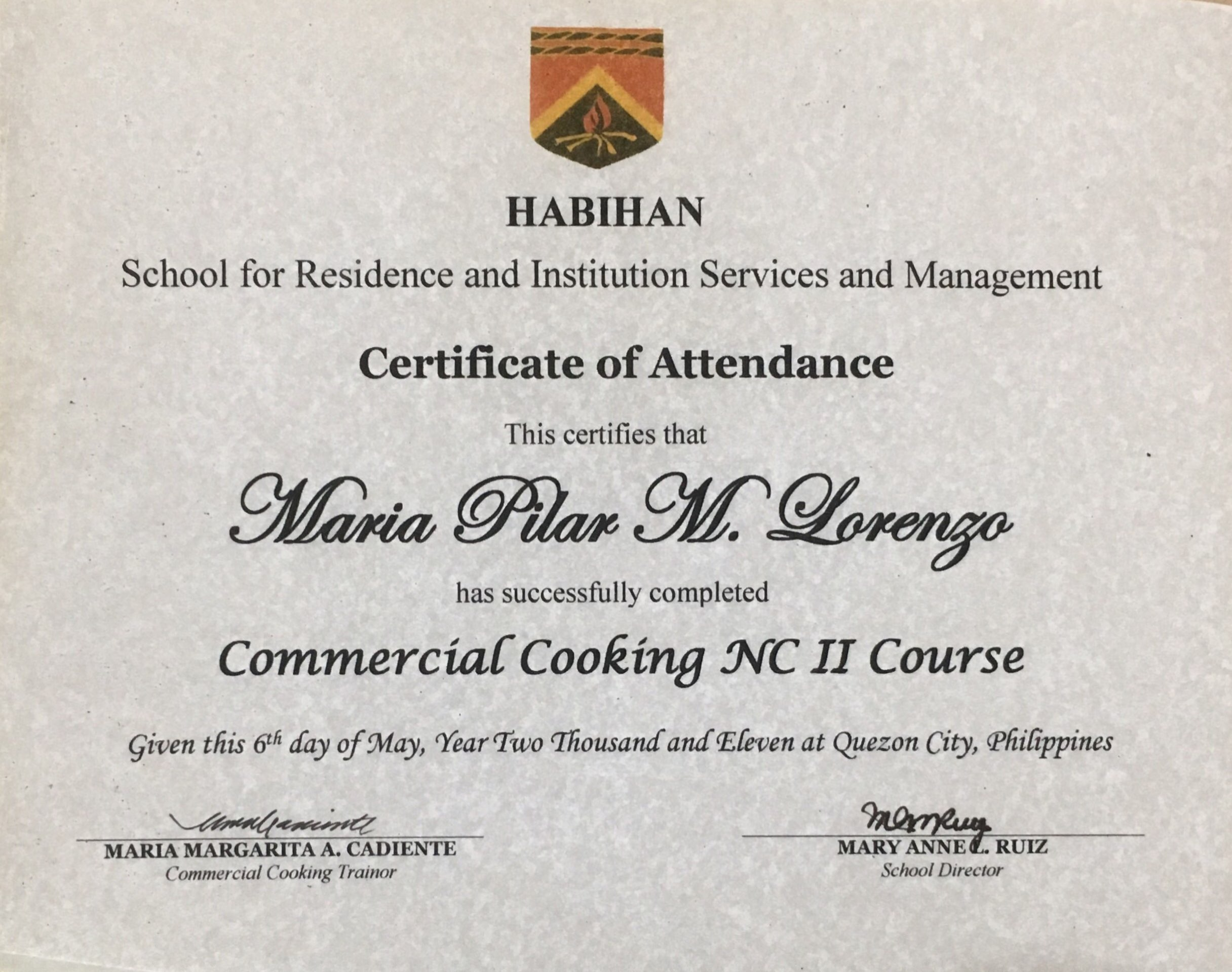 Commercial Cooking NCII Course.jpg