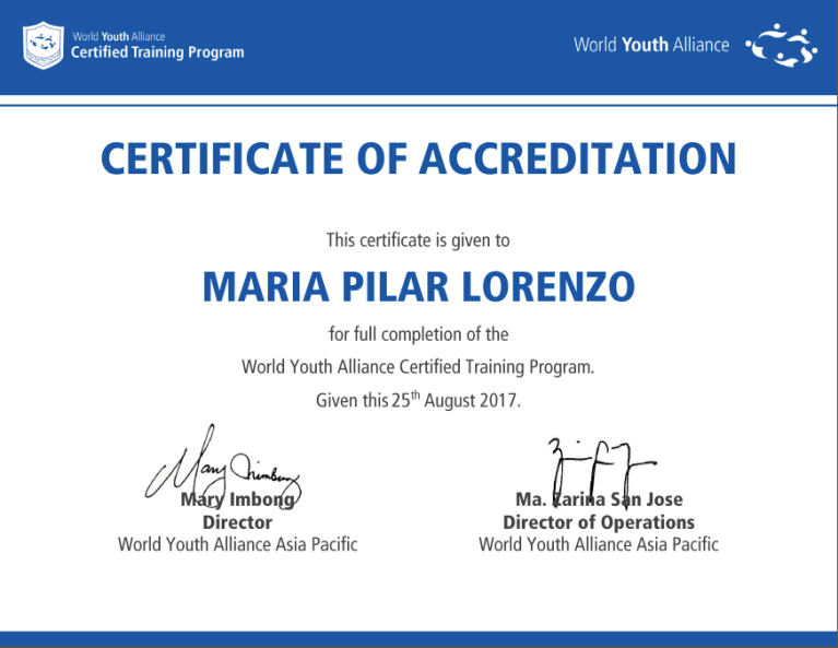 CTP Certificate jpg version.png