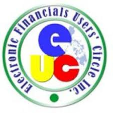 EUC logo