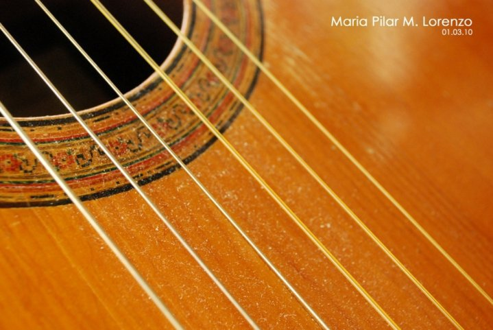 Gitara ni Ama