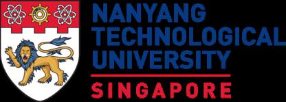 Logo NTU.png