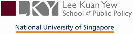 Logo of LKY