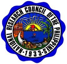 Logo of NRCP.jpg