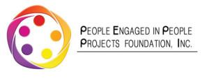 Logo PEPPI