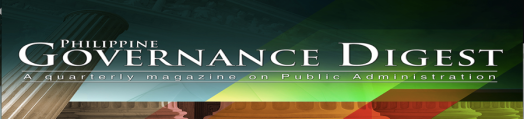 Logo PGD