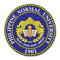 Logo PNU
