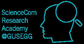 Logo sciencecom copy