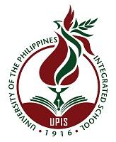 Logo UPIS