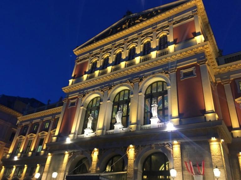 Musicverein