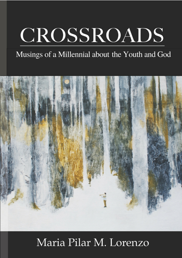 Musings of a Millennial about Youth and God