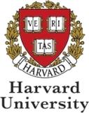 OL Harvard