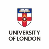 OL Univ of London