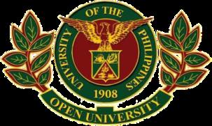 OL UP Open Univ