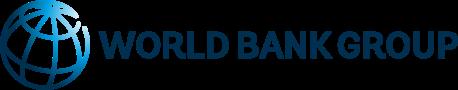 OL WB Group