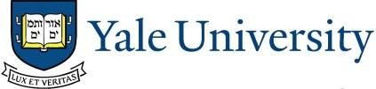 OL Yale Univ