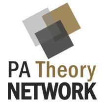 PATNet logo