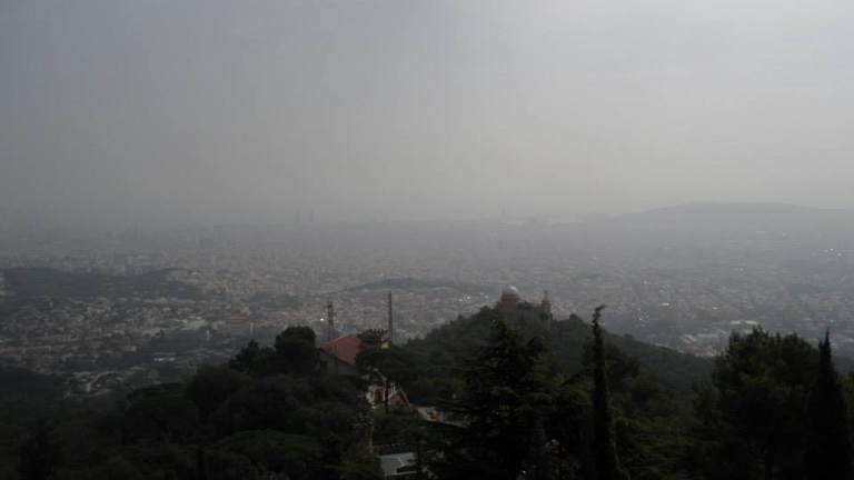 Tibidabo 4