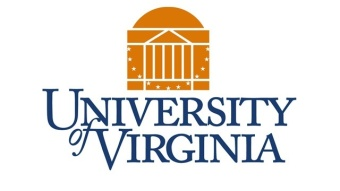 Univ of Virginia