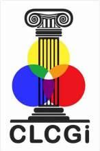 CLCGI Logo copy