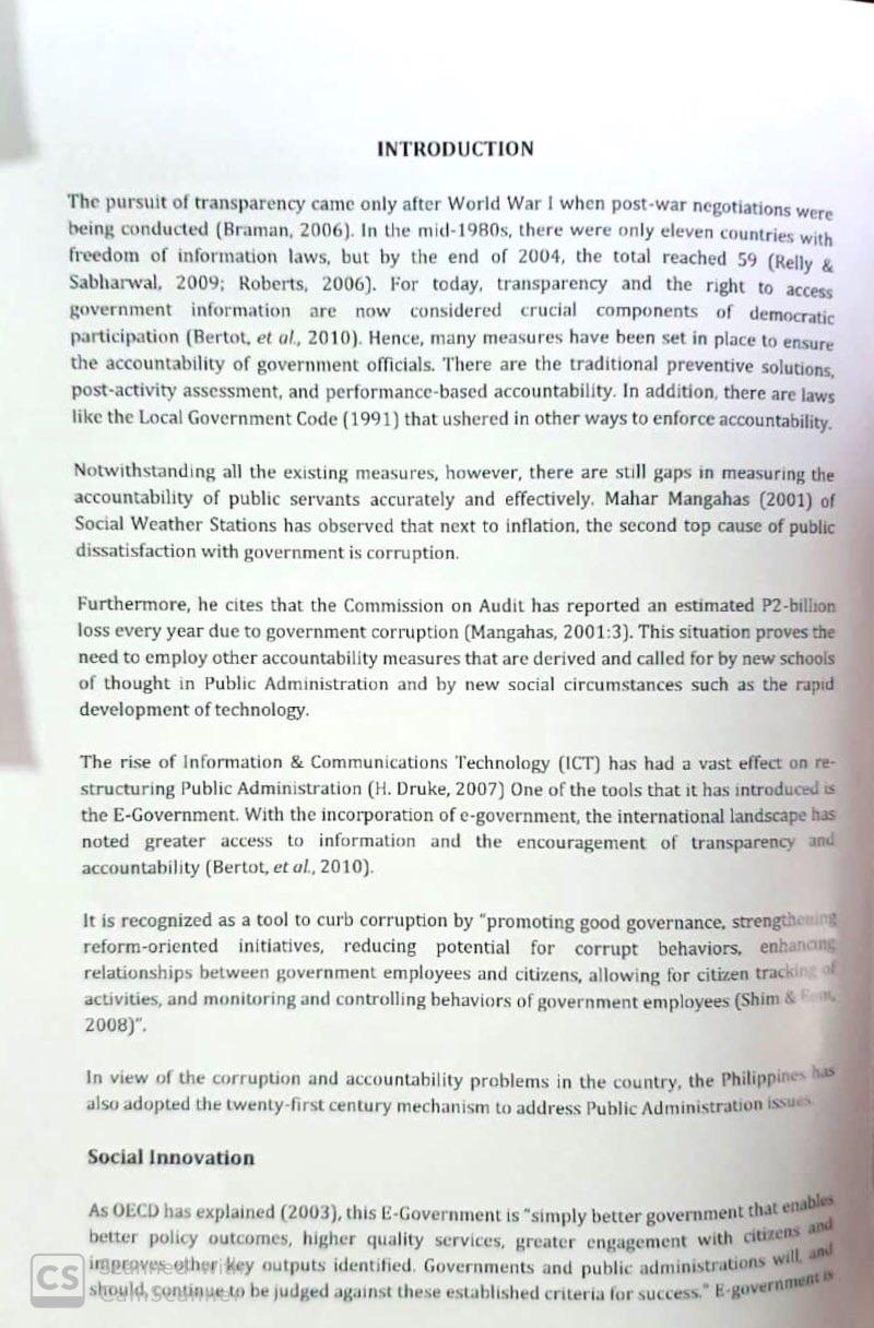 E-govt page 2