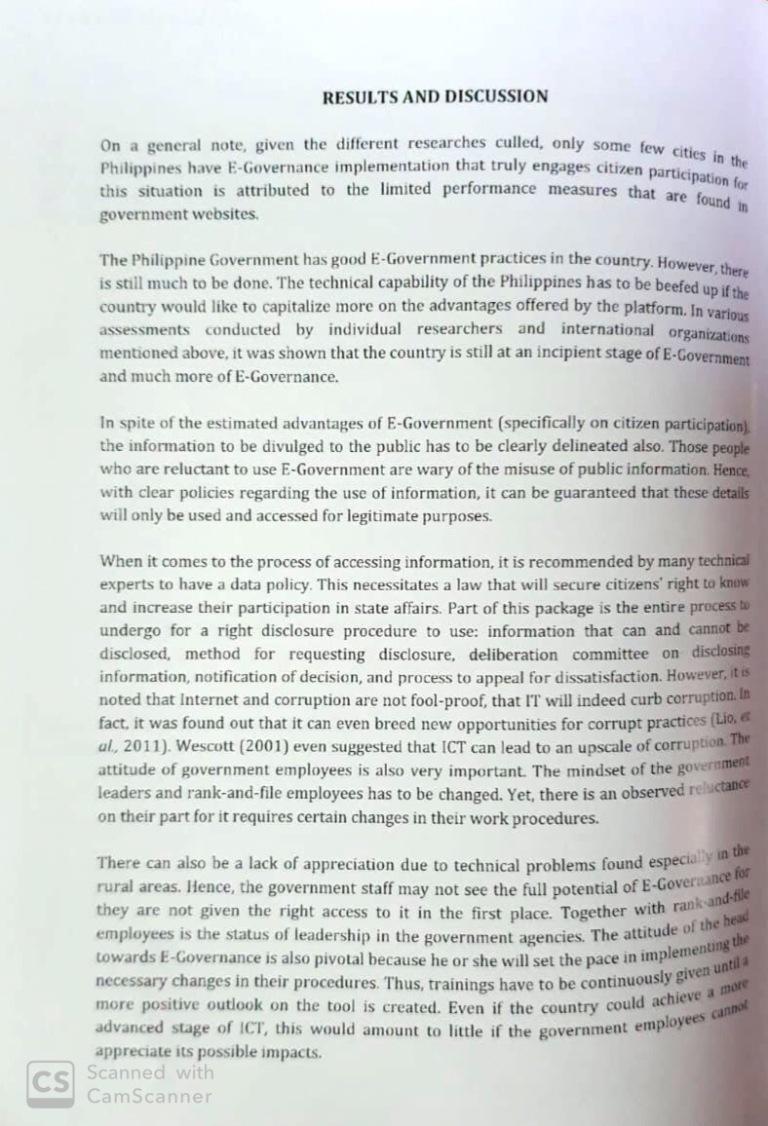 E-govt page 6