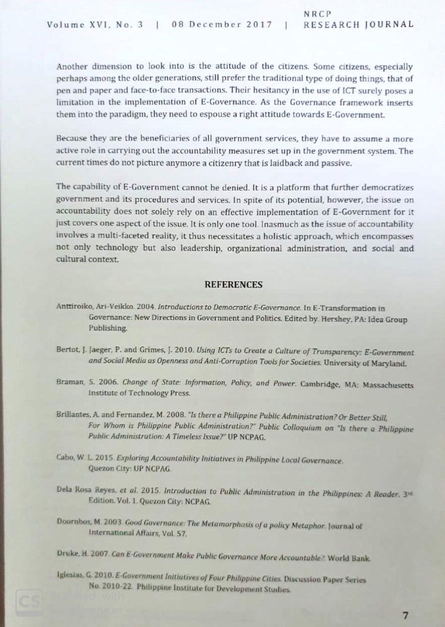 E-govt page 7