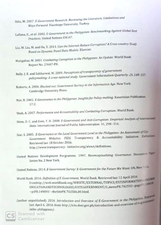 E-govt page 8