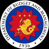 A logo DBM