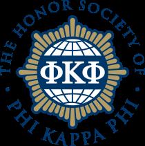 Phi Kappa Phi.png