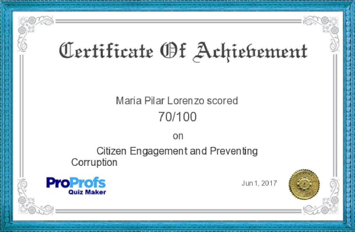 UNPAN Citizen Engagement and Preventing Corruption-1