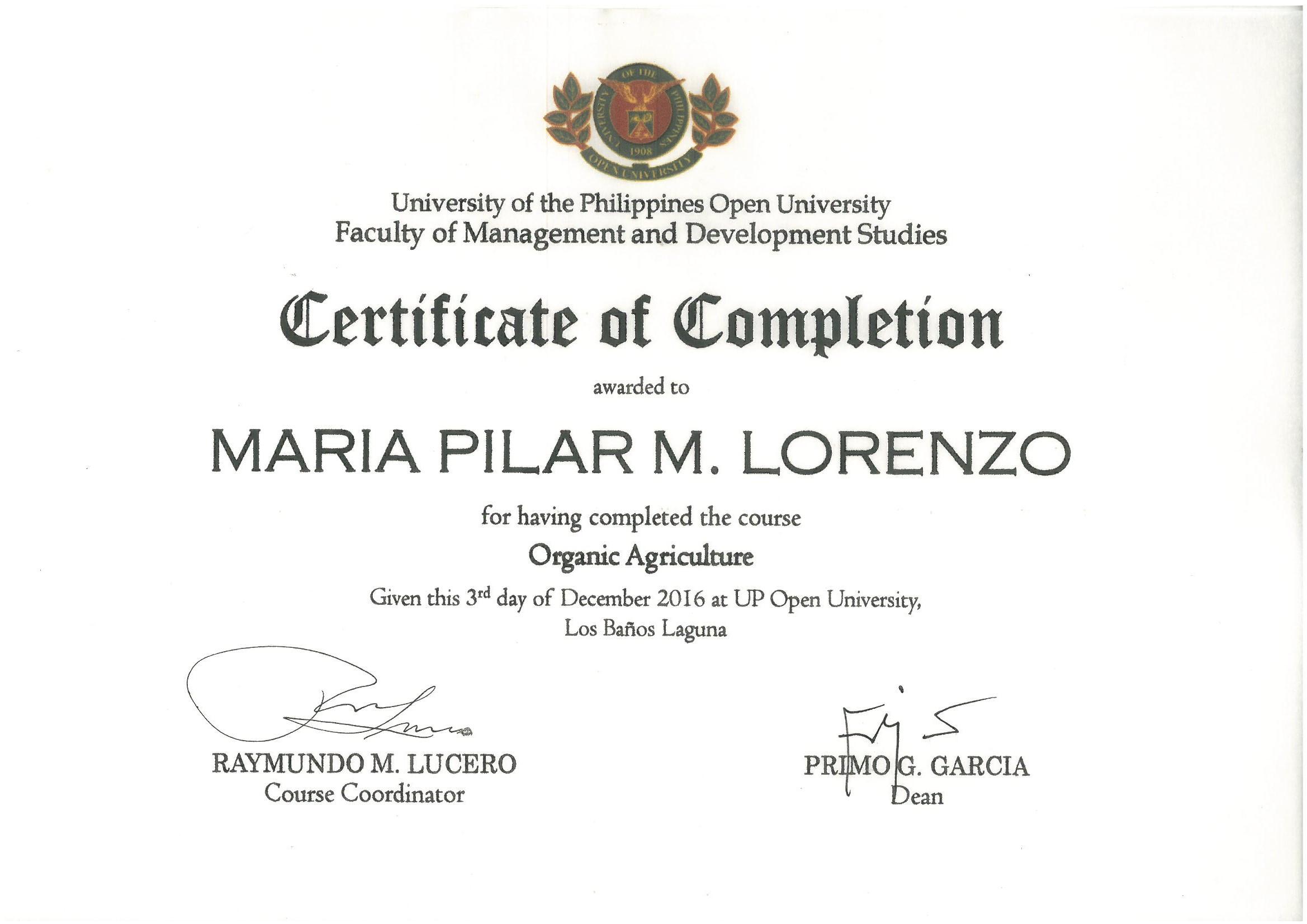 UP Open Univ OA.jpg